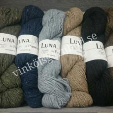 Luna by Permin